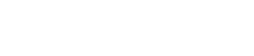 Enviropedia Restaurants Logo